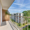 Appartement appartement Maisons-Laffitte - Photo 4