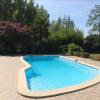 Maison / villa maison de campagne Le Pizou - Photo 2