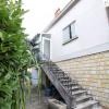 Maison / villa maison montélimar 209 m² Montelimar - Photo 2