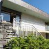 Maison / villa à chatelaillon-plage, centre vile Chatelaillon Plage - Photo 10