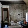 Maison / villa maison 3 pièces Campagnan - Photo 8