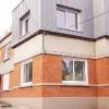 Bureau bureaux Arras - Photo 10