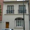Maison / villa maison 6 pièces Clamart - Photo 12