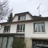 Maison / villa maison chaumontel Chaumontel - Photo 5