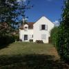 Maison / villa maison familiale Chavenay - Photo 8