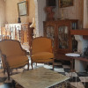 Maison / villa maison 5 pièces Valenciennes - Photo 4