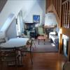 Appartement duplex Villers sur Mer - Photo 3
