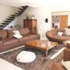 Maison / villa demeure de prestige allan 300 m² Allan - Photo 6