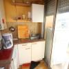 Appartement studio Cagnes sur Mer - Photo 5