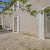 Maison / villa charentaise du 17ème - 8 pièces - 253 m² Breuillet - Photo 14