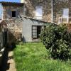 Maison / villa maison de village allan 118 m² avec garage et jard Allan - Photo 1
