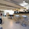 Appartement magnifique duplex montboucher sur jabron 5 pièces Montboucher sur Jabron - Photo 3