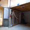 Maison / villa maison 6 pièces Dourdan - Photo 12