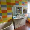 Maison / villa maison de ville 4 pièces Petite Foret - Photo 7