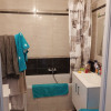 Appartement 3 pièces Cagnes sur Mer - Photo 10