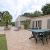 Maison / villa maison contemporaine - 8 pièces - 189 m² Breuillet - Photo 9