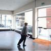 Local commercial valenciennes centre ville Valenciennes - Photo 2