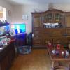 Maison / villa a la rochelle maison-terrain de 297 m² La Rochelle - Photo 2