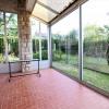 Maison / villa maison montélimar 5 pièces 115 m² Montelimar - Photo 7
