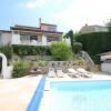 Maison / villa maison 7 pièces La Gaude - Photo 1