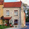 Maison / villa maison 3 pièces Bellefontaine - Photo 1
