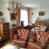 Maison / villa maison 7 pièces Valenciennes - Photo 3