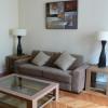 Appartement appartement 2 pièces Paris 8ème - Photo 2