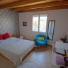 Maison / villa maison contemporaine saint-sulpice-de-royan - 8 pièces 255m² Saint Sulpice de Royan - Photo 9