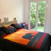 Appartement 4 pièces Beaumont sur Oise - Photo 6