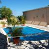 Maison / villa villa 7 pièces + dépendances le Tampon - Photo 3