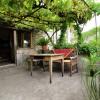 Maison / villa maison en pierre proche montélimar 5 pièces 144 m² Montelimar - Photo 8