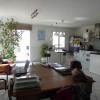Maison / villa au sud de la rochelle, proche océan Angoulins - Photo 1