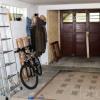 Maison / villa maison lamorlaye Lamorlaye - Photo 18
