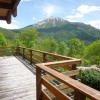 House / villa chalet 6 rooms Colmars les Alpes - Photo 3