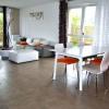 Maison / villa maison Bois d Arcy - Photo 4