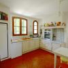Maison / villa maison contemporaine - 11 pièces - 258.7 m² Vaux sur Mer - Photo 8