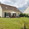 Maison / villa maison dourdan 6 pièce (s) 144 m² Dourdan - Photo 12