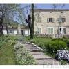 Maison / villa maison 10 pièces Vence - Photo 15