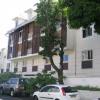 Appartement t1 saint denis St Denis - Photo 1