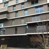 Appartement lille t3 de 66.3 m² Lille - Photo 1