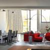 Loft/atelier/surface loft/atelier/surface Antibes - Photo 3