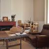 Maison / villa maison 5 pièces 98.62 m² Le Teil - Photo 7