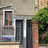 Appartement studio Poissy - Photo 1