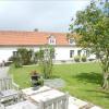 Maison / villa maison 8 pièces Wanquetin - Photo 11