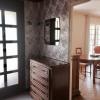 Maison / villa maison St Medard en Jalles - Photo 4