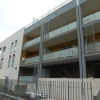 Parking garage / box Chambery - Photo 1