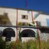 Maison / villa maison avec jardin La Mure Argens - Photo 2