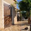 Maison / villa maison 5 pièces Pezenas - Photo 3