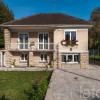 Maison / villa maison 6 pièces Chaumontel - Photo 1