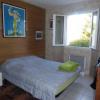 Maison / villa pavillon de plain pied au nord de la rochelle Saint Xandre - Photo 6